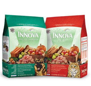 innova food grocery grocery stores manufacturers brands breaking news