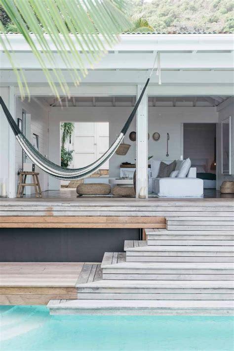arredamento mare casa al mare idee arredamento
