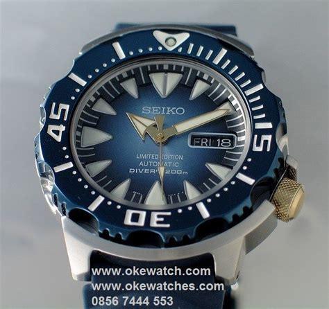 Harga Jam Tangan Bonia Quartz srp455k1 limited toko jam tangan original