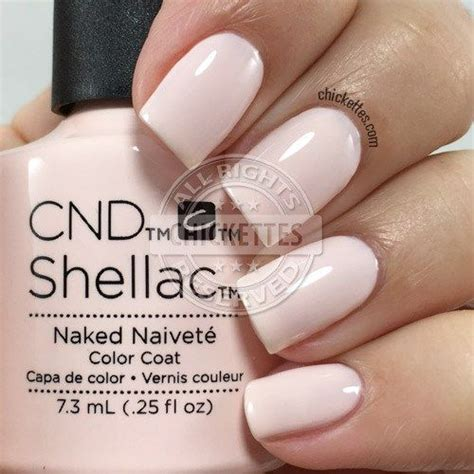 most popular colors cdc nail shellac best 25 shellac ideas on pinterest