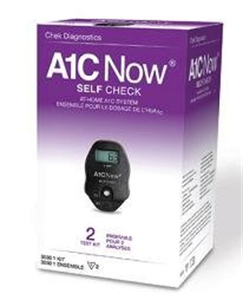 amazoncom hba1c test kit best a1c home test kit strips for sale 2016 best gifts