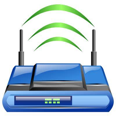 Router Pemancar Wifi Macam Macam Alat Pemancar Wifi Best In The World
