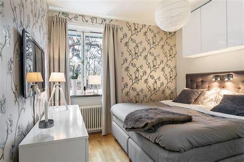 ladari per stanza da letto stanze da letto 12 idee funzionali per uno spazio