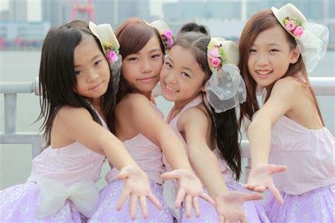 u12 junior idol japanese junior idols u12 images usseek com