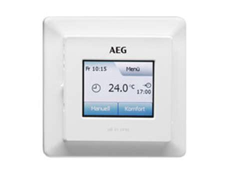wohnung für hartz 4 empfänger regelung 226 temperaturregler f 195 188 r eine intelligente steuerung