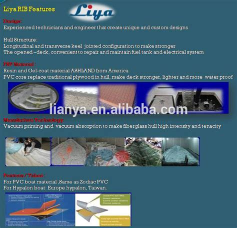 cheap boats manufacturers liya 11ft cheap inflatable boat crew boat manufacturers