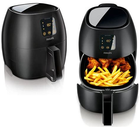 air fryer modern cuisine at home a new look at healthy effortless cooking kitchen appliances easy recipes kitchen helpers volume 1 books new airfryer xl fries more food faster