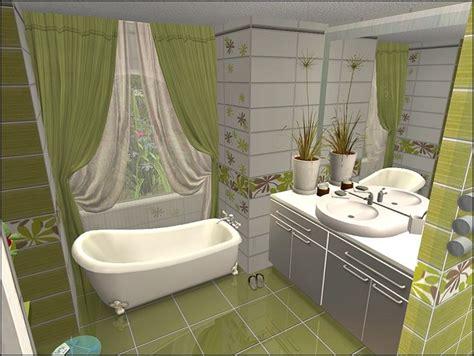 sims 3 bathroom sims bathroom the sims 3 pinterest