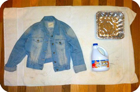 jean jacket design ideas 12 diy trendy denim jacket ideas