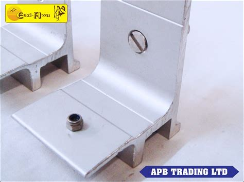 mounting brackets for awnings eezi awn k9 awning mounting brackets