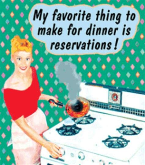 dinner things to make you laugh pinterest