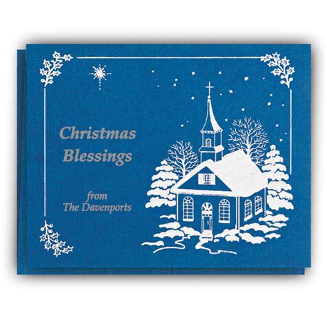 religious cards personalized religious cards