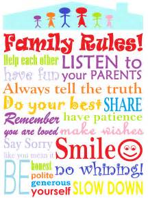 house rules home design house rules word art custom designs