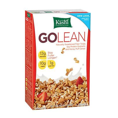 protein cereal best high protein cereal choose the best healthy cereals