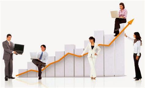 Skripsi Manajemen contoh skrispi manajemen perbankan kumpulan contoh judul
