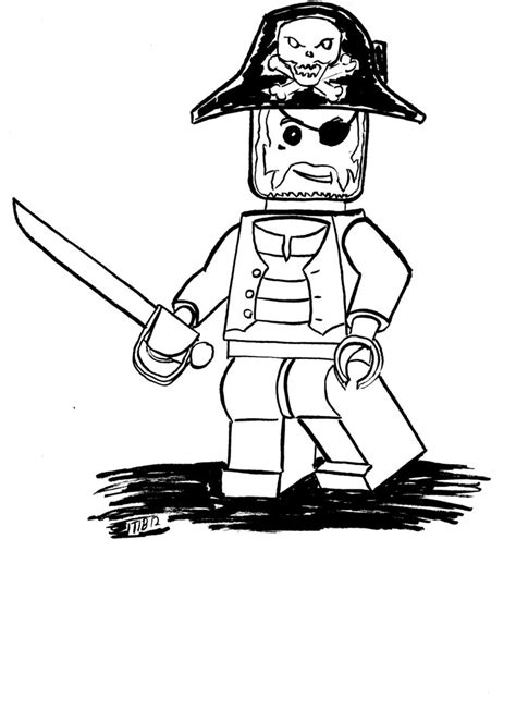 lego ninjago pirate coloring pages lego pirates coloring pages