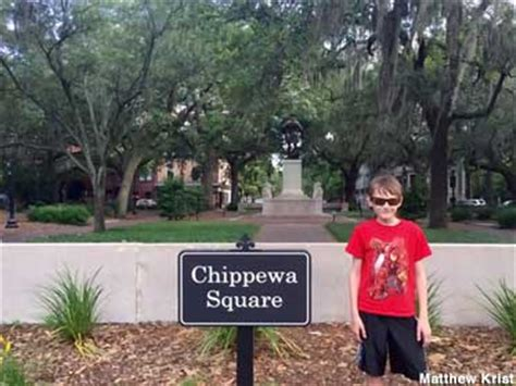 savannah georgia forrest gump bench savannah ga where forrest gump sat bench site