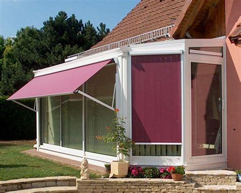 veranda per cer store 224 projection pr 232 s de clermont ferrand puy de d 244 me 63