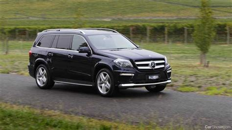 mercedes gl 500 4matic 2013 review 2013 mercedes gl 500 review and road test