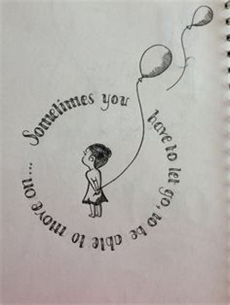tattoo meaning letting go 1000 images about red balloon on pinterest red