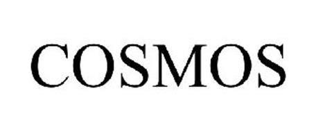 Cellco Partnership Lookup Cosmos Trademark Of Cellco Partnership Serial Number 77880577 Trademarkia Trademarks