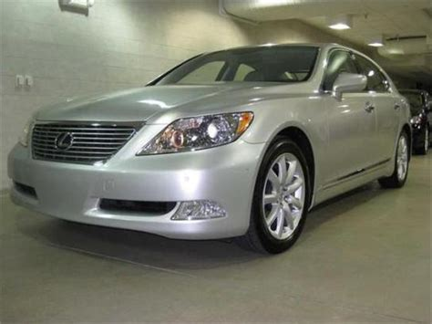 hennessy lexus of atlanta atlanta ga 30341 car