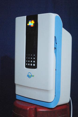 electric air purifier industrial air purifier sector 63 noida airguard india marketed by