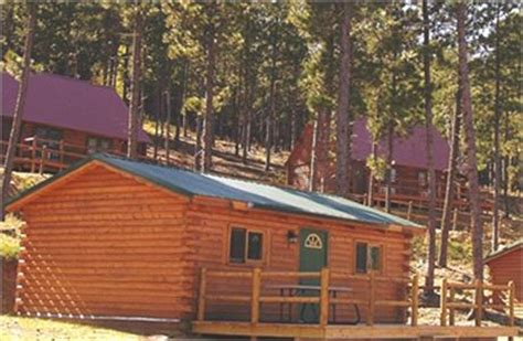 holy smoke resort cabins keystone south dakota
