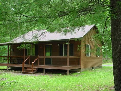 Pennsylvania Grand Cabins by Blackwell Area Vacation Cabins In Pa Grand