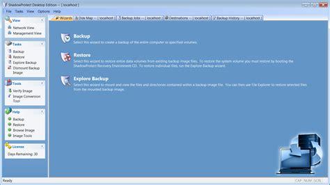 best software backup best disk imaging software to backup your entire