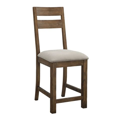 Bar Stools World Market by 20 Best Images About Barstools On World Market