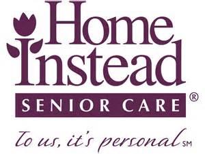 home instead senior care norwich in norwich norfolk
