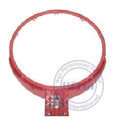 Ring Basket Per 2 Jaring jual peralatan bola basket toko alat dan mesin pertanian