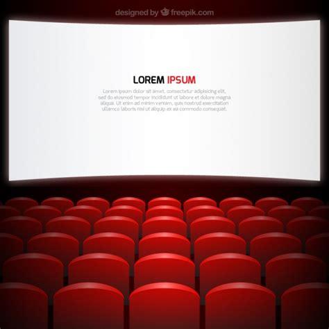 cinema vectors   psd files