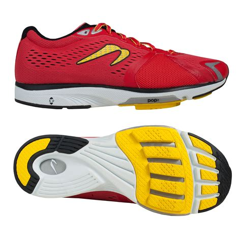 best neutral running shoes mens newton gravity iv neutral mens running shoes sweatband