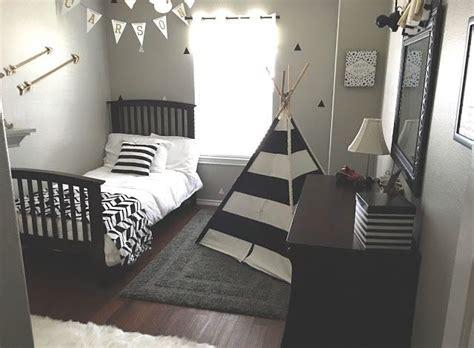 black room boy gray black white gold boy room pinteres on teepee nursery ideas baby teep coma frique studio