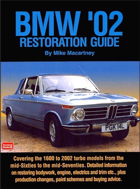 chilton car manuals free download 2005 bmw 525 interior lighting bmw car repair manuals bentley haynes chilton motor html autos post