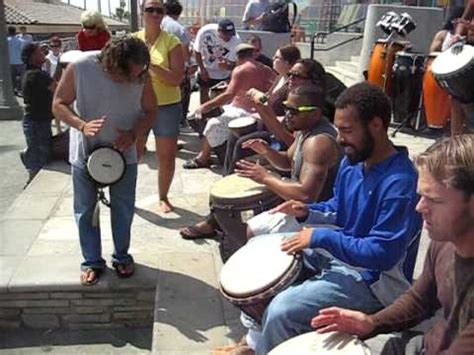 drum circle tutorial 1000 images about drums n drumming dum teka ka dum on