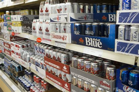 who owns coors light molson coors closes at record high toronto star