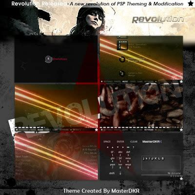 psp themes with sound free psp themes psp wallpaper psp movie downloads psp
