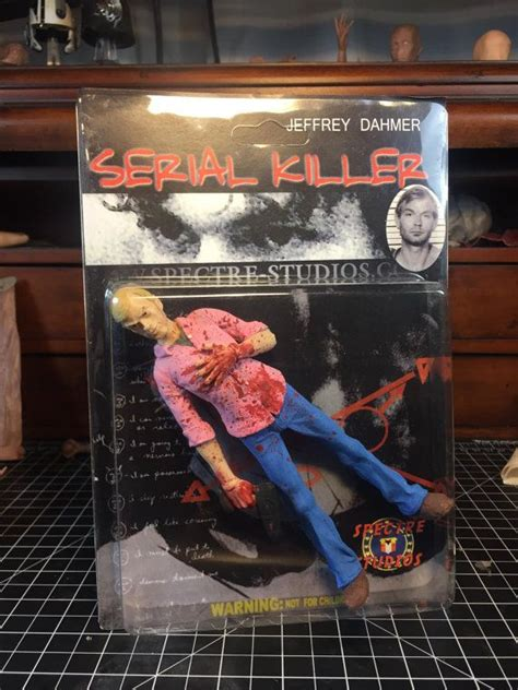 serial killer true crime library serial killers by name best 25 jeffrey dahmer ideas on pinterest serial