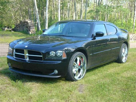 cheap rims for dodge charger custom rims for dodge charger 2018 dodge reviews