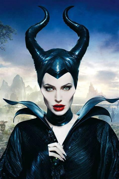 angelina jolie maleficent tattoo 2142 best ladies of the night images on pinterest cat