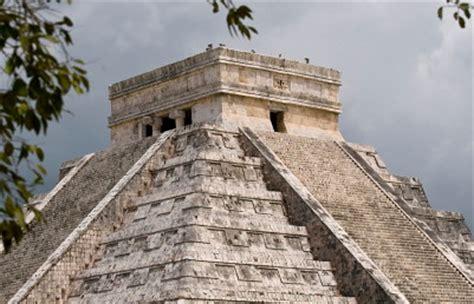 imagenes de templos aztecas m 233 xico df