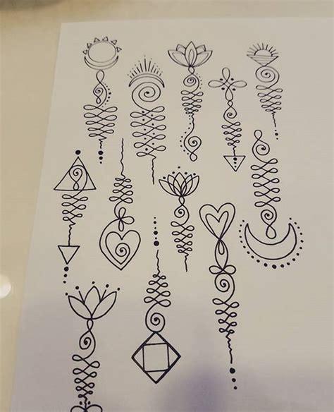 doodle sun meaning unalome doodle unalome sun ps