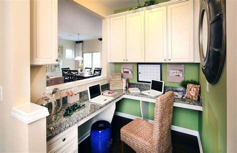 pulte homes design center house design ideas