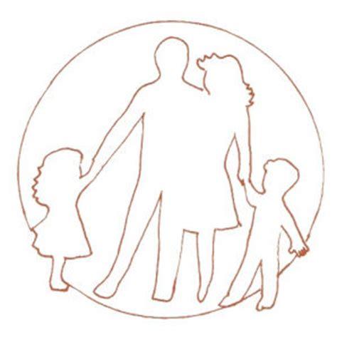 uffici asl orari orari di apertura dei consultori familiari ad asti