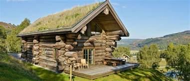 Scottish Highlands Log Cabins by Highland Log Cabins Luxury Accommodation Near Inverness