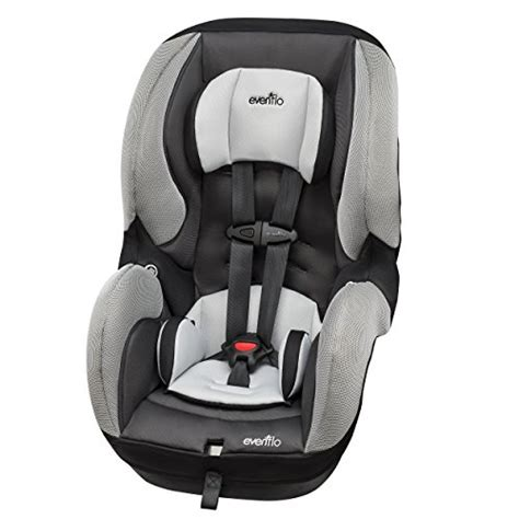 65 pound harness booster seat 65 free engine image for user manual