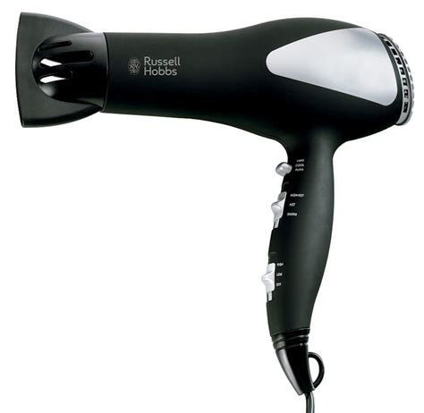 Hair Dryer Cooler hobbs 1800w hair dryer hobbs appliances